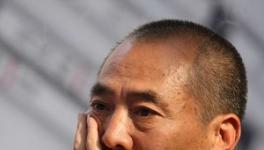 胡武功《世纪末的中国影像--我看纪实摄影》