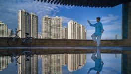 珠海市摄影家协会2018年第三期双月赛评选结果公布