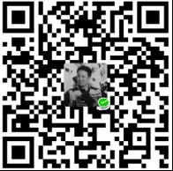 2019北京摄影函授学院广东校区珠海班招生简章