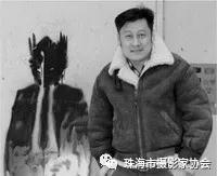 """""""吴旗——摄影刺点""""摄影讲座"""