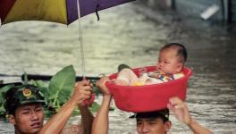 《珠海记忆——李伟坤摄影展览》20日开展