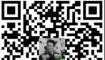 2020北京摄影函授学院 广东校区珠海班招生简章