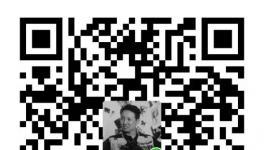 2021北京摄影函授学院广东校区珠海班招生简章