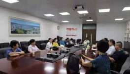 珠海摄协党支部举办庆祝建党100周年主题党日活动